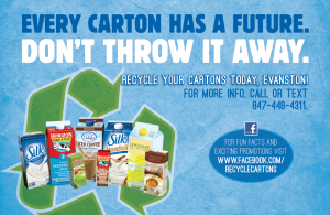 Carton_Council_-_Regional_Campaign_-_Evanston_graphic